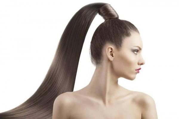 Hair deals perth wa