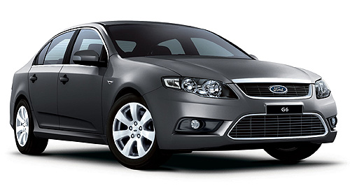 Car Hire Excess Australia Review