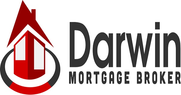 Darwin Mortgage Broker (Australia)